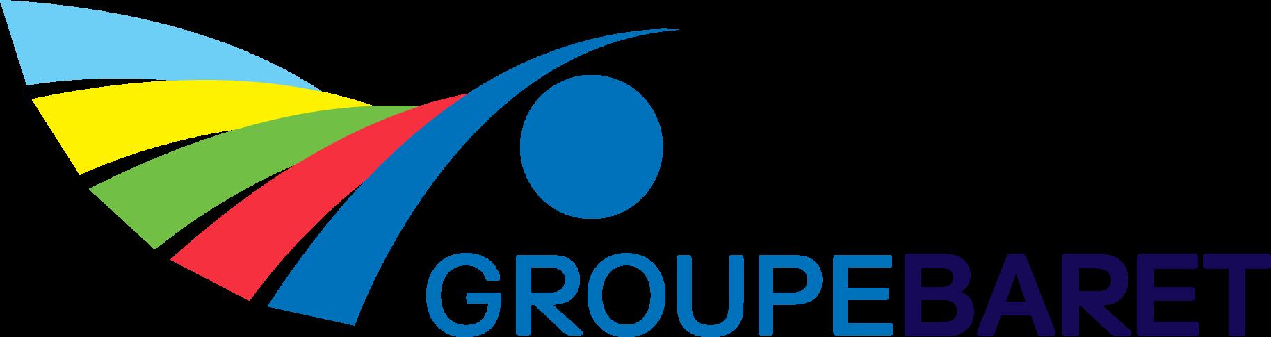 Accueil Groupe Baret